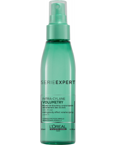 L'Oréal Serie Expert Volumetry Spray Outlet  125ml