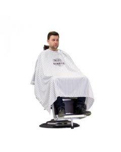Wahl Barber cape