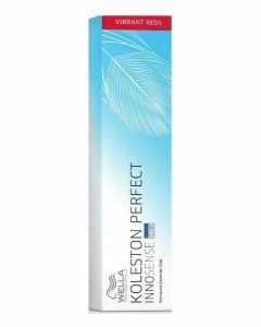 Wella Koleston Perfect Innosense 0-43 60ml