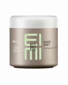 5x Wella Eimi Shape Shift Moulding Gum 150ml