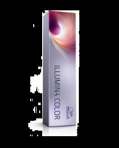 Wella Illumina Color 10/93 60ml
